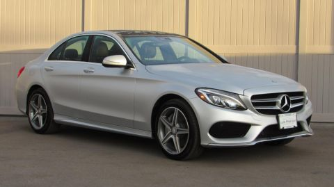 Mercedes Benz Of Boise Used Inventory Used Car Dealer Near Meridian