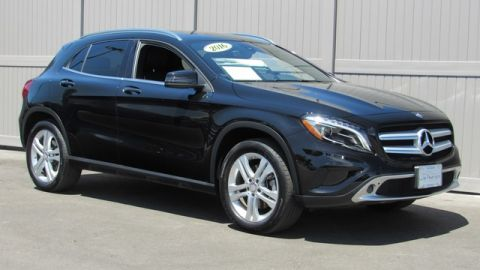 Mercedes Certified Pre-Owned for Sale Boise ID | Mercedes